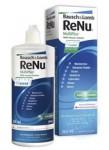ReNu Multi Plus 120 мл.