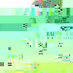 Капли Bausch & Lomb 15 ml