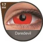 Мини склеры Daredevil
