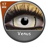 Мини склеры Venus