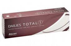 Dailies Total 1 (30 шт.)